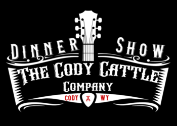 Cody-Cattle-Company1
